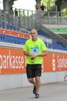 7722 rhein-ruhr-marathon-2017-5425 1000x1500