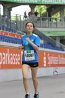 7723 rhein-ruhr-marathon-2017-5426 1000x1500