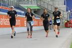 7724 rhein-ruhr-marathon-2017-5427 1500x1000