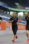 7725 rhein-ruhr-marathon-2017-5428 1000x1500