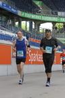 7726 rhein-ruhr-marathon-2017-5430 1000x1500