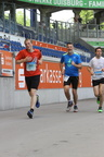7727 rhein-ruhr-marathon-2017-5431 1000x1500
