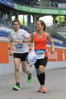 7728 rhein-ruhr-marathon-2017-5432 1000x1500