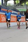 7729 rhein-ruhr-marathon-2017-5433 1000x1500