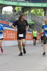 7730 rhein-ruhr-marathon-2017-5434 1000x1500