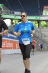7731 rhein-ruhr-marathon-2017-5436 1000x1500