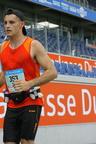 7732 rhein-ruhr-marathon-2017-5437 1000x1500