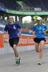 7733 rhein-ruhr-marathon-2017-5438 1000x1500