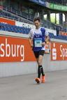 7735 rhein-ruhr-marathon-2017-5440 1000x1500