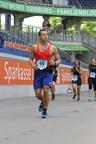 7736 rhein-ruhr-marathon-2017-5443 1000x1500