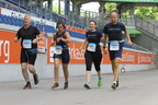 7737 rhein-ruhr-marathon-2017-5444 1500x1000