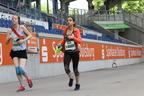 7739 rhein-ruhr-marathon-2017-5446 1500x1000