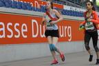 7740 rhein-ruhr-marathon-2017-5447 1500x1000