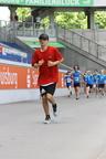 7741 rhein-ruhr-marathon-2017-5448 1000x1500
