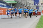 7742 rhein-ruhr-marathon-2017-5449 1500x1000