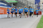7743 rhein-ruhr-marathon-2017-5450 1500x1000