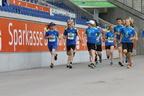 7744 rhein-ruhr-marathon-2017-5451 1500x1000