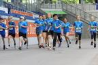 7746 rhein-ruhr-marathon-2017-5453 1500x1000
