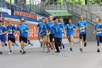 7747 rhein-ruhr-marathon-2017-5454 1500x1000