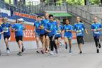 7748 rhein-ruhr-marathon-2017-5455 1500x1000