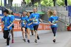7749 rhein-ruhr-marathon-2017-5457 1500x1000