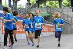 7750 rhein-ruhr-marathon-2017-5458 1500x1000