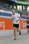 7751 rhein-ruhr-marathon-2017-5460 1000x1500
