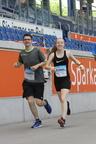7752 rhein-ruhr-marathon-2017-5461 1000x1500