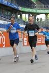 7753 rhein-ruhr-marathon-2017-5462 1000x1500