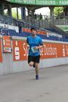 7754 rhein-ruhr-marathon-2017-5463 1000x1500