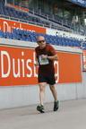 7755 rhein-ruhr-marathon-2017-5465 1000x1500