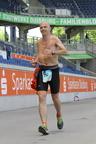 7756 rhein-ruhr-marathon-2017-5466 1000x1500