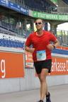 7757 rhein-ruhr-marathon-2017-5467 1000x1500