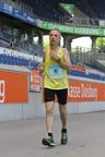 7758 rhein-ruhr-marathon-2017-5468 1000x1500