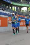 7759 rhein-ruhr-marathon-2017-5469 1000x1500