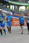 7760 rhein-ruhr-marathon-2017-5470 1000x1500