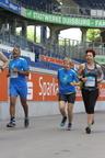 7761 rhein-ruhr-marathon-2017-5471 1000x1500
