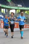 7762 rhein-ruhr-marathon-2017-5472 1000x1500