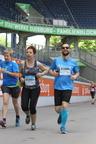 7763 rhein-ruhr-marathon-2017-5473 1000x1500