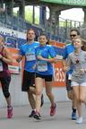 7765 rhein-ruhr-marathon-2017-5475 1000x1500