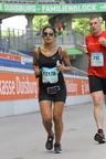 7766 rhein-ruhr-marathon-2017-5476 1000x1500