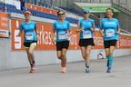 7767 rhein-ruhr-marathon-2017-5478 1500x1000