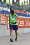 7769 rhein-ruhr-marathon-2017-5483 1000x1500
