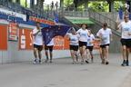 7770 rhein-ruhr-marathon-2017-5485 1500x1000