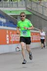7771 rhein-ruhr-marathon-2017-5486 1000x1500