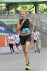 7772 rhein-ruhr-marathon-2017-5487 1000x1500