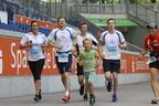7773 rhein-ruhr-marathon-2017-5488 1500x1000