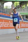 7774 rhein-ruhr-marathon-2017-5490 1000x1500