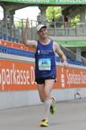 7775 rhein-ruhr-marathon-2017-5491 1000x1500