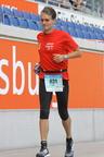 7776 rhein-ruhr-marathon-2017-5492 1000x1500